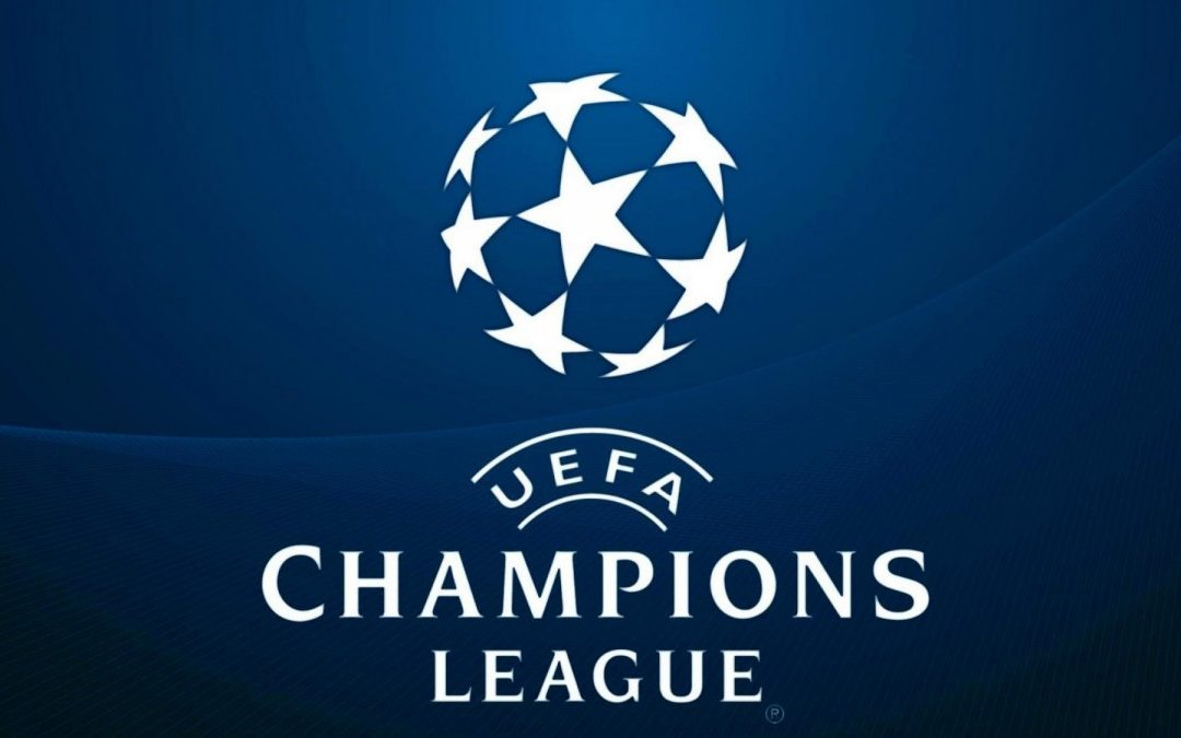Uefa cChampions League Fantasy 2017-2018