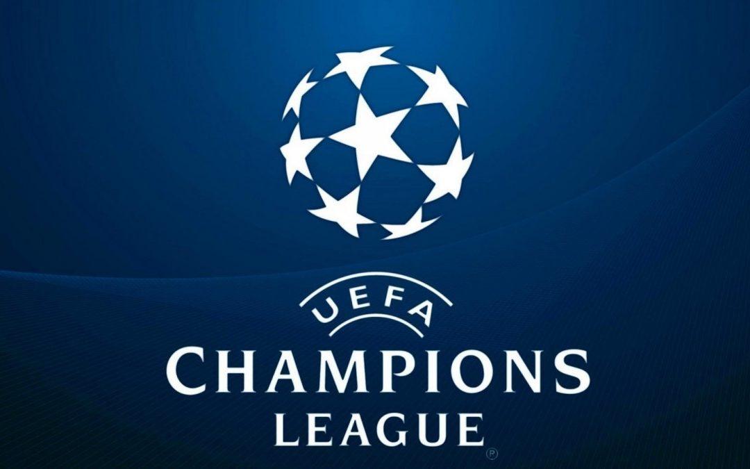 UEFA Champions League Fantasy Season Start – Full Squad